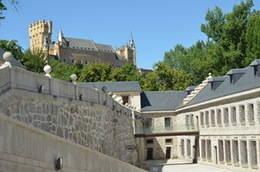 III Convención Numismática en la Real Casa de la Moneda de Segovia