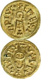 Cerca de 1.500 lotes de monedas en la subasta número 79 de Numismática Lavín