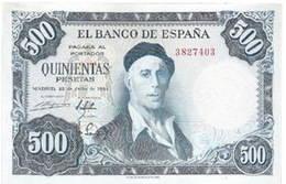 Series Raras en las Emisiones Españolas III: Estado Español 1954, Juan Carlos I