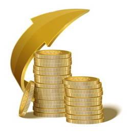 Continúa la tendencia al alza del oro