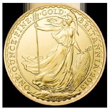 La Royal Mint crea un servicio de bóveda de seguridad para el mercado de bullion