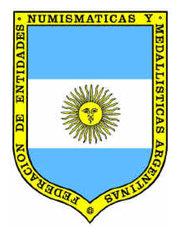 Día de la Numismática Argentina