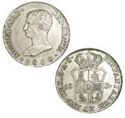 Subasta de J.A. Herrero, inéditas, muy raras piezas y Sigilografía