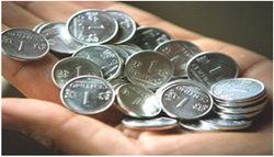 Perú: ya no circularán monedas de un céntimo