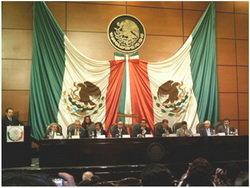 Aprueban en México una emisión de moneda conmemorativa del IPN