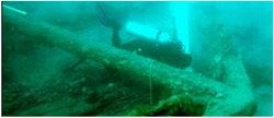 ¿Cuánto vale el tesoro del Caribe más grande jamás hallado?