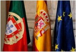 La FNMT acuñará 10€ y 20€ para conmemorar la entrada de España y Portugal en la UE