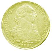 Subasta nº 66 de Numismática Lavín por Correo