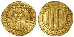 Subastas 188 a 192 de Küenker, con monedas españolas