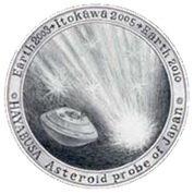 Concurso de Diseño Internacional de Moneda 2011