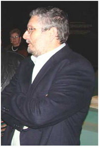 Agustín Velázquez nombrado miembro Real Academia de la Historia