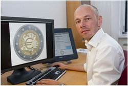 Elegida la moneda conmemorativa del X Aniversario del Euro