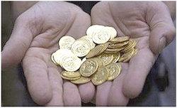 Descubren un tesoro de monedas de oro en el sur de Francia