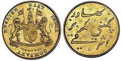 Un fabuloso tesoro de kilos de monedas de oro