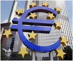 El Banco Central Europeo prepara una gran campaña informativa