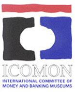 XVIII Reunión Anual de ICOMON en Nicosia