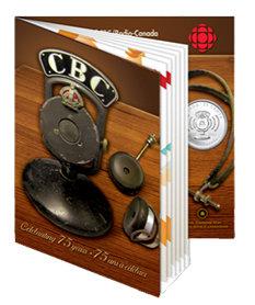 CBC/Radio Canadá