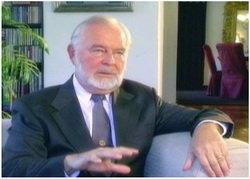 G.Edward Griffin intervendrá en el Gold&Silver Meeting Madrid 2011