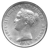 Numismática Lavín celebra su Subasta Nº 67
