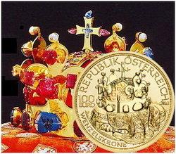 Corona de San Venceslao