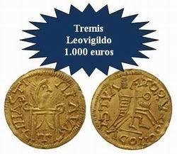 Gran selección de moneda ibérica, billetes y medallas en la subasta de Pliego