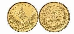 """""""Colección Sultán"""" y """"Colección Vogel"""" a subasta en Künker"""