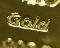 """""""El oro podría alcanzar los 2.500 dólares onza en 2012"""""""