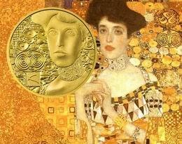 150 Aniversario del pintor Gustav Klimt