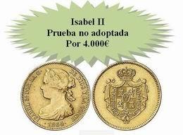 Áureo&Calicó subasta por correo más de 3.000 lotes