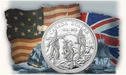 200 Aniversario de la Guerra de 1812