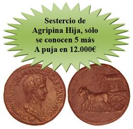 """Colección """"Tvrrianvs"""" a subasta  por Hervera&Soler y Llach"""