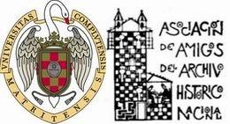 Investigación Numismática y Fuentes Archivísticas