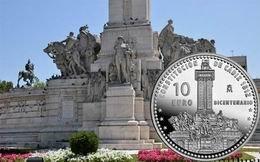 """Constitución de Cádiz 1812, bicentenario de """"La Pepa"""""""