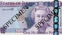 Retrato holográfico de la reina Isabel II