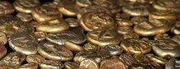 Exposición y Congreso Internacional de monedas de electrón