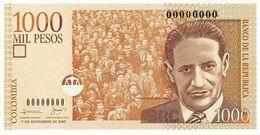 Reemplazarán el billete de 1.000 pesos por una moneda
