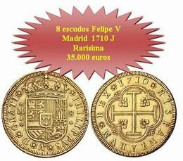 """Primera subasta de la """"Colección Huntington"""" organizada por Jesús Vico"""