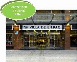 Lavín celebra su 49 Convención de Numismática y Feria del Coleccionismo