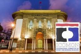 XIX Congreso Internacional de ICOMON en Marruecos