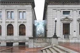 Más de 19.000 monedas de la Colección Huntington vuelven a la ANS