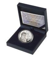 Premio Nobel por dos veces, Madame Curie