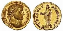 Remates en la subasta de Martí Hervera, Soler&Llach y Segarra Numismática