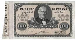 Notables monedas, medallas y billetes en la Subasta de Pliego