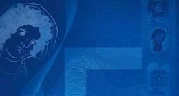 """La II Serie de €urobilletes estará dedicada a """"Europa"""""""