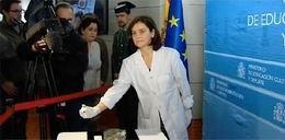 """El Museo de Arqueología Subacuática de Cartagena alojará definitivamente el tesoro del """"Nuestra Señora de Las Mercedes"""""""