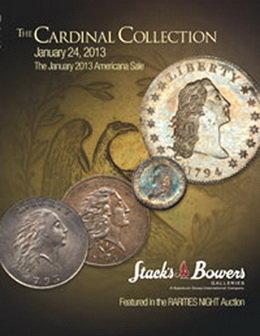 ¡10 millones de dólares por 1 dólar plata de 1794!