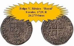 Morton&Eden subastaron parte de la Colección Huntington de monedas Hispanoamericanas con gran éxito