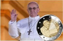 """Habemus Papam Franciscus"""
