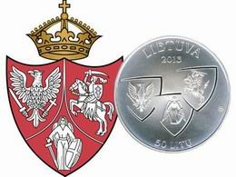 """""""Levantamiento de enero"""": 150 Aniversario de la sublevación de 1863-1864 en Lituania"""