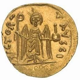 Las tres de las monedas más importantes del Islam subastadas por Morton & Eden
